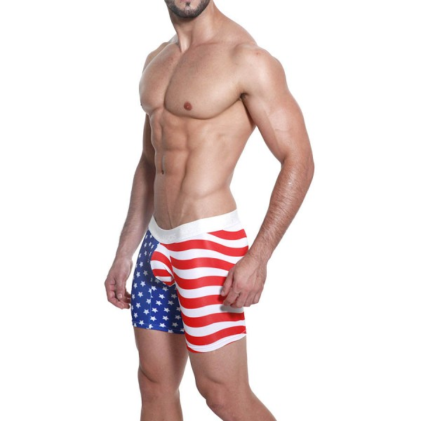 mensuas-usa-flag-long-boxers