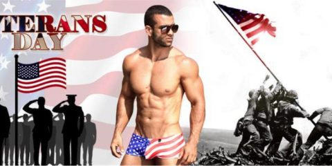 mensuas-veteran-day-usa-flag-underwear