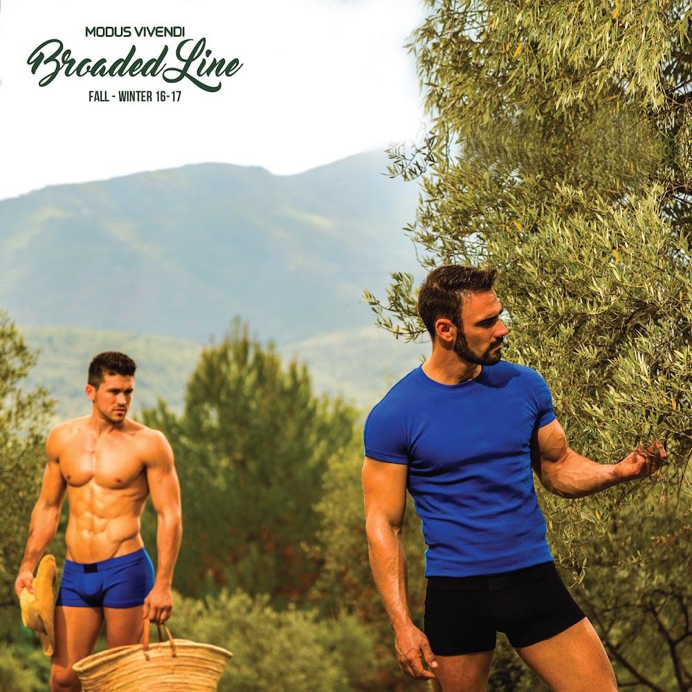 modus-vivendi-undewear-broaded-line-02