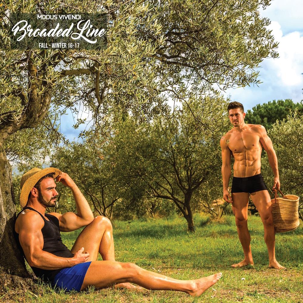 modus-vivendi-undewear-broaded-line-06