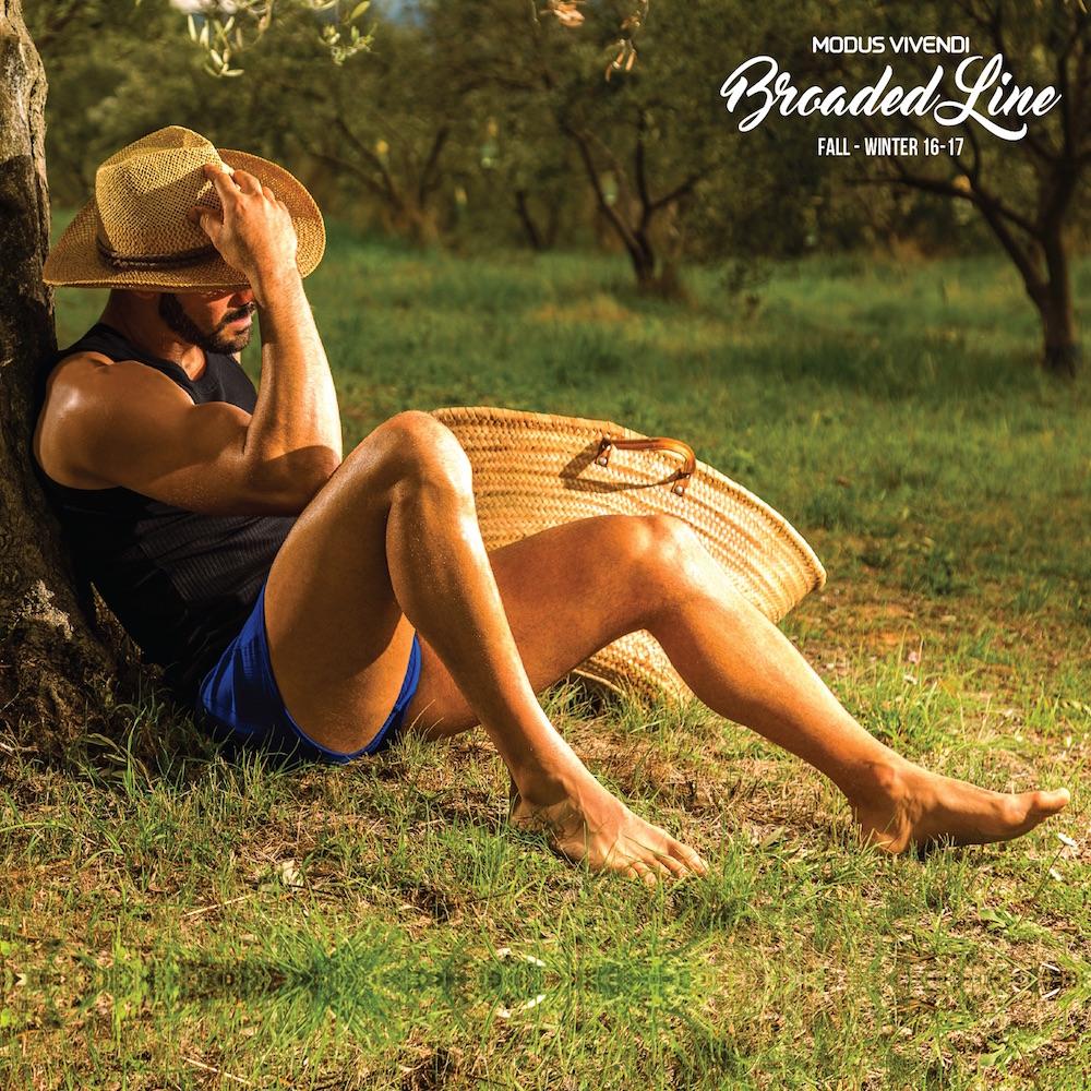 modus-vivendi-undewear-broaded-line-07