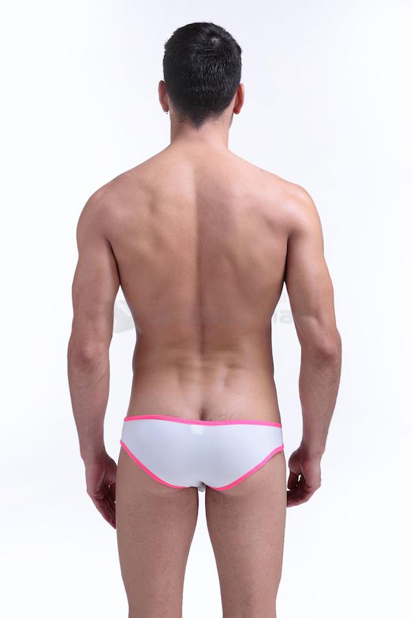 petitq-nylon-contrast-trim-bikini-underwear-05
