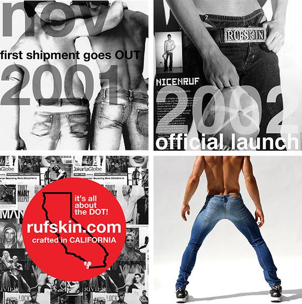 rufskin-15th-year-anniversary