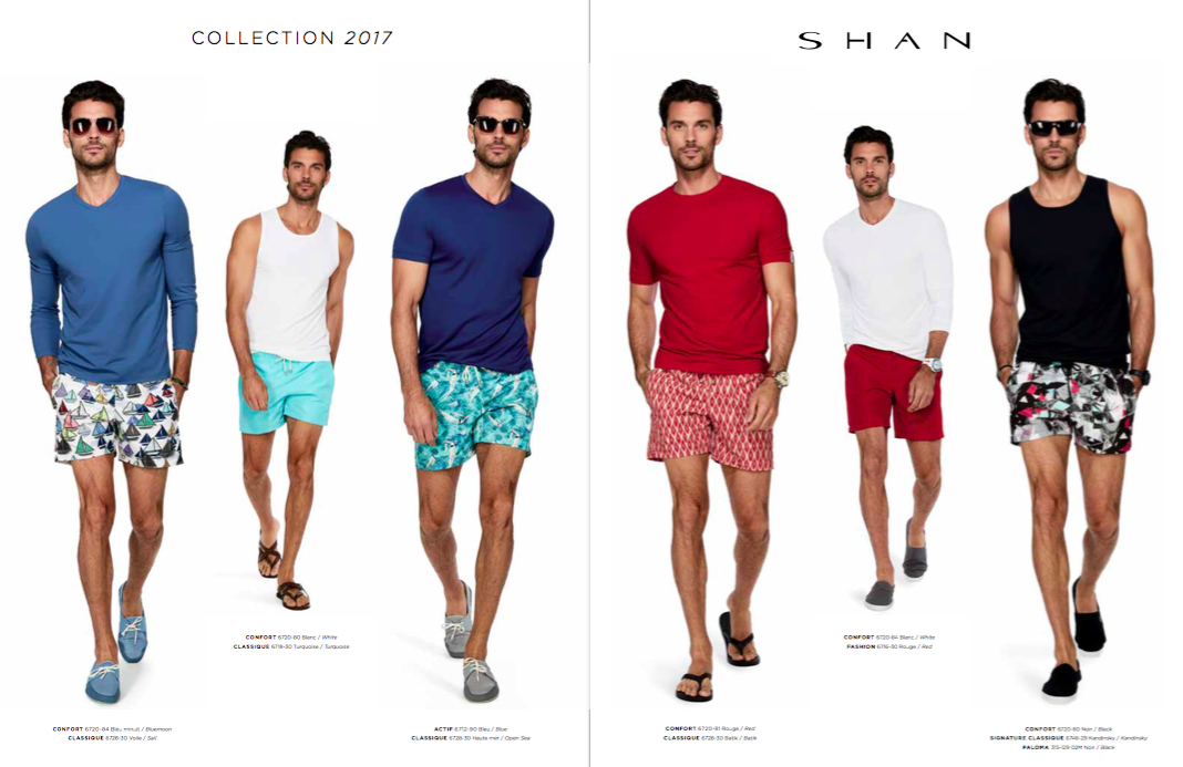 shan-collection-2017