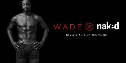 wade-x-naked-underwear-cover
