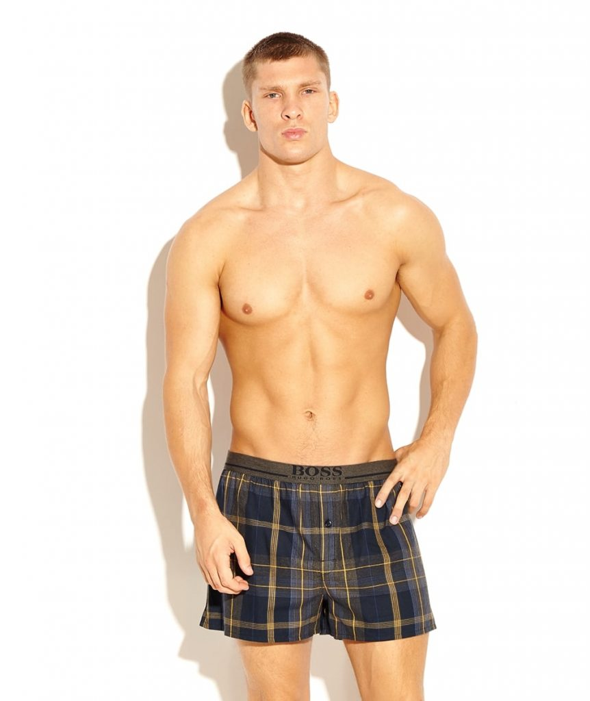 hugo-boss-charcoal-and-blue-plaid-boxer-shorts-p24617-113533_zoom