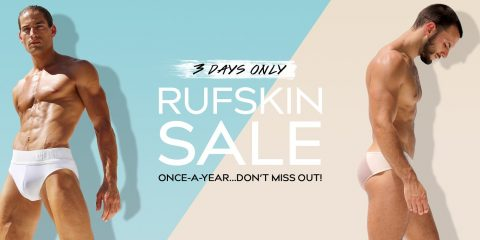 rufskin-sale-at-international-jock