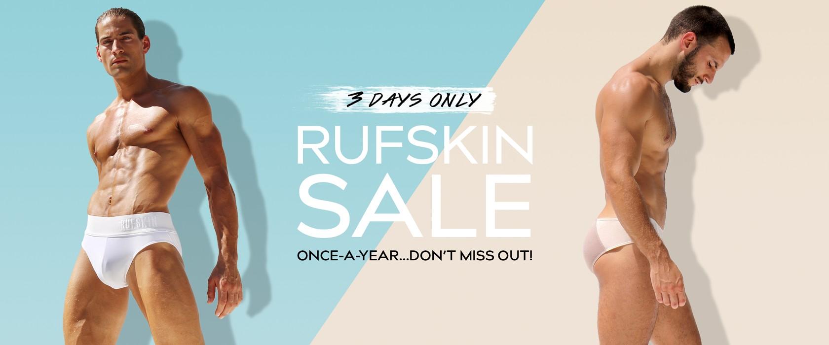 rufskin-sale-at-international-jock