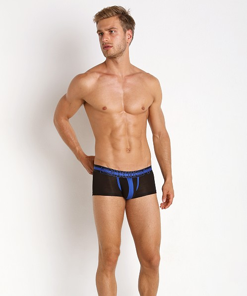 2xist-profile-no-show-trunk-black