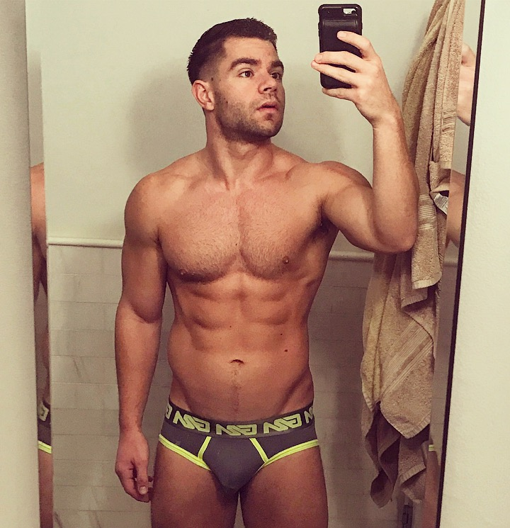 aj-gm-boy-wearing-watson-briefs-by-garcon-model