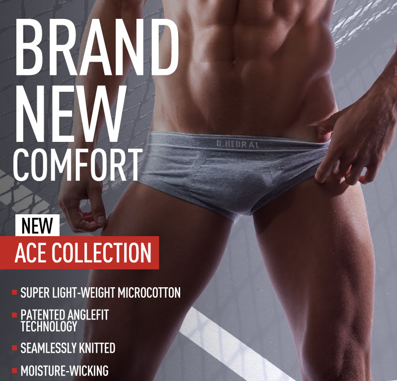 dhedral-underwear-ace-collection-01