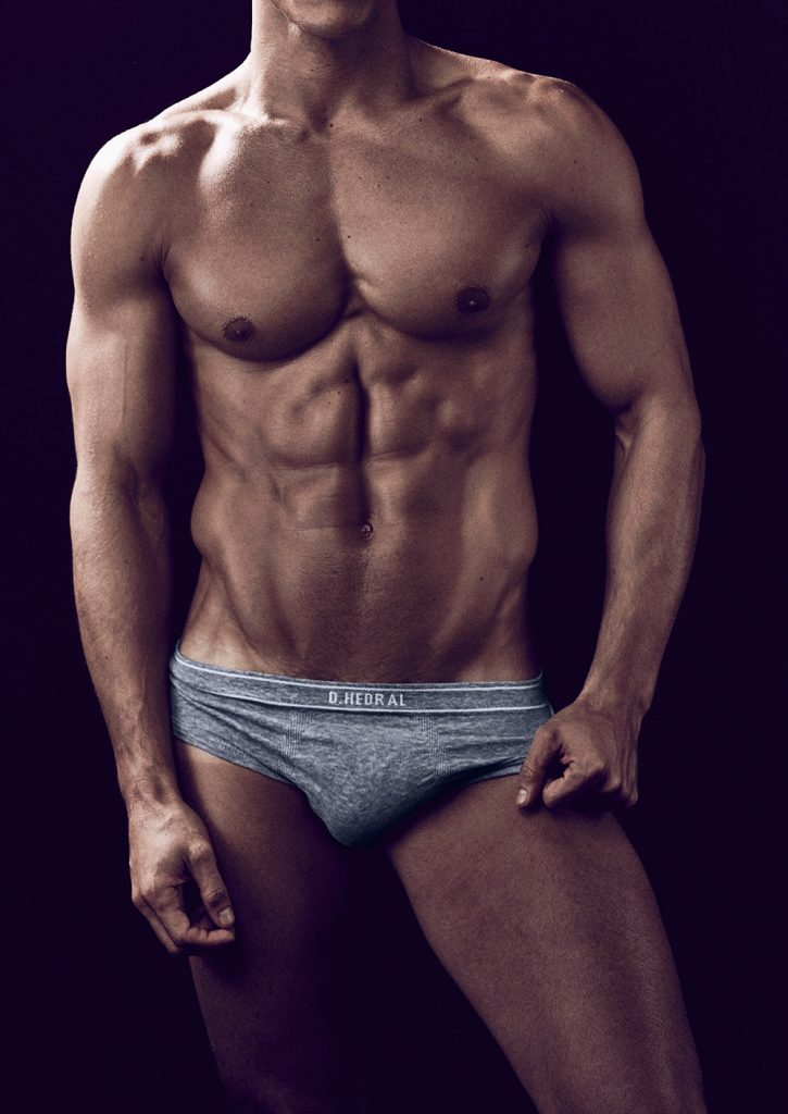 dhedral-underwear-ace-collection-02