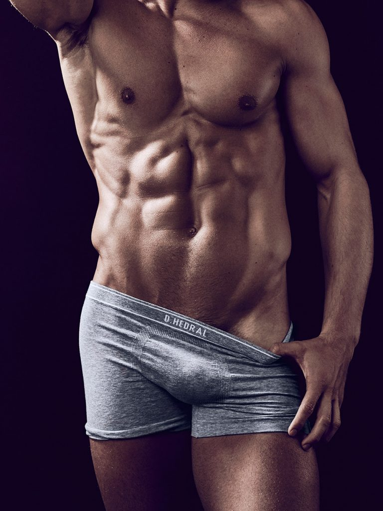 dhedral-underwear-ace-collection-03