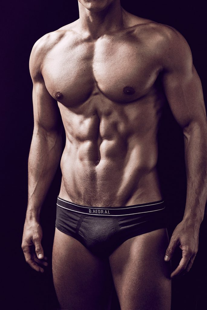 dhedral-underwear-ace-collection-04
