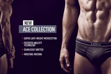 dhedral-underwear-ace-collection
