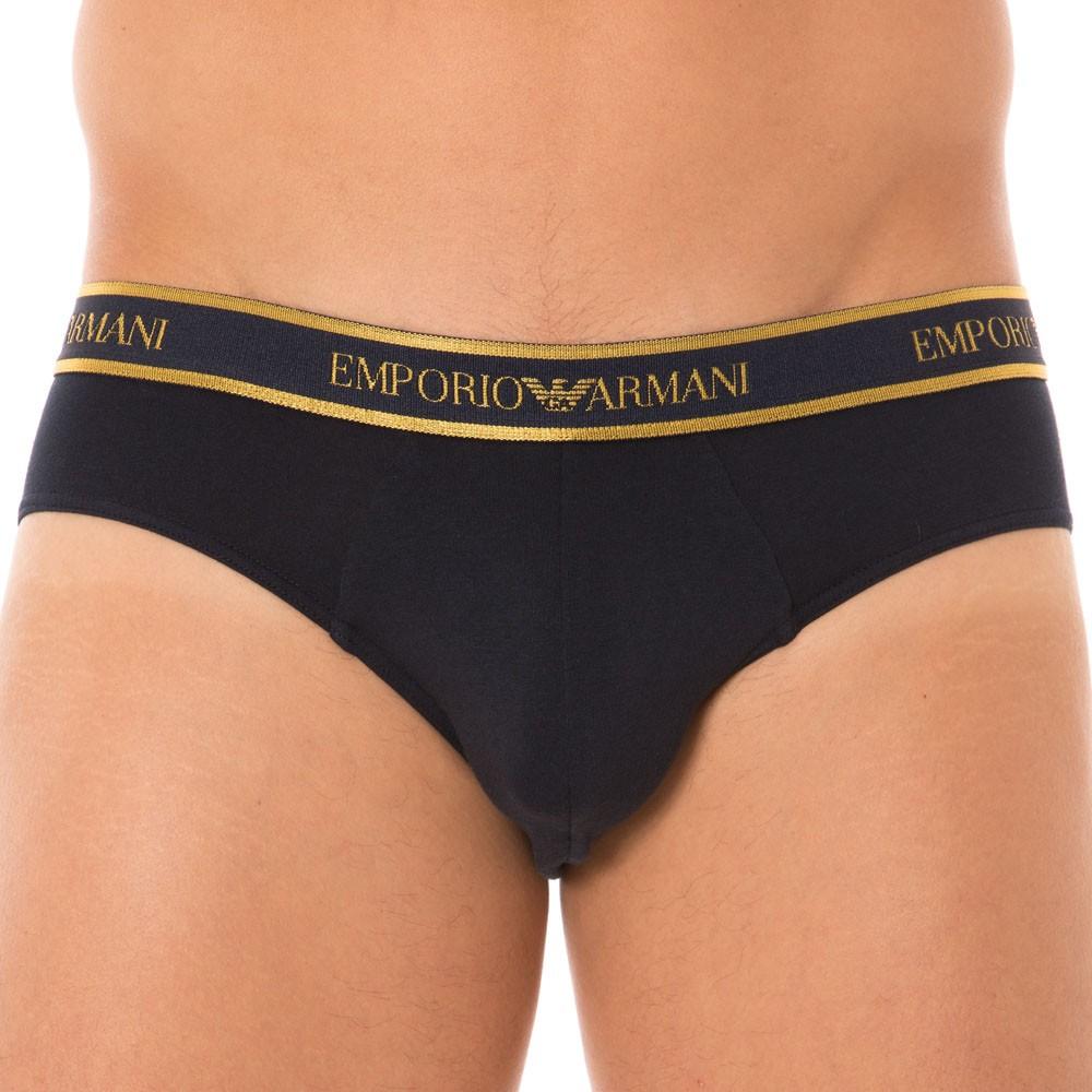 emporio-armani-christmas-underwear