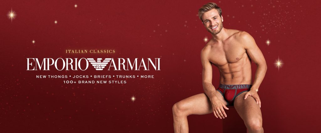 emporio-armani-underwear-at-international-jock