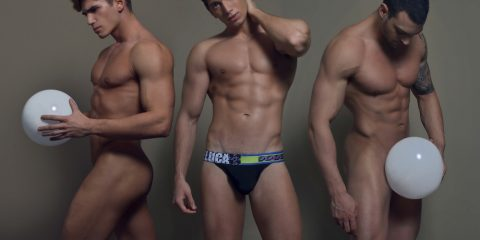 eppureluca-underwear-enzo-jockstrap