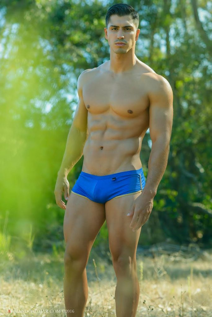 jorel-by-armando-adajar-for-clever-underwear-01