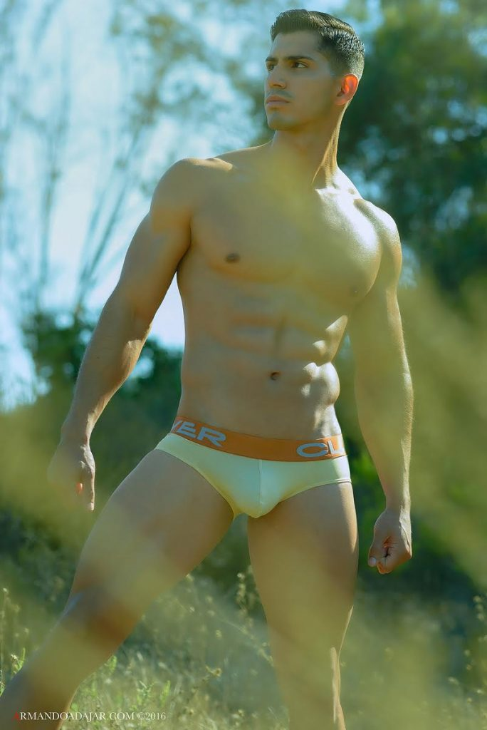 jorel-by-armando-adajar-for-clever-underwear-06