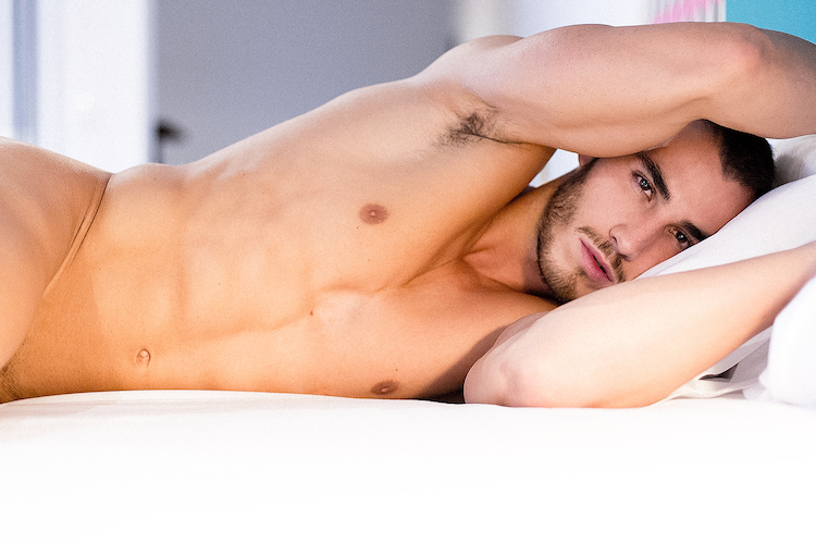 model-alex-garcia-lobo-photographed-by-adrian-c-martin-02