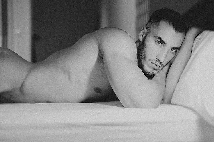 model-alex-garcia-lobo-photographed-by-adrian-c-martin-03