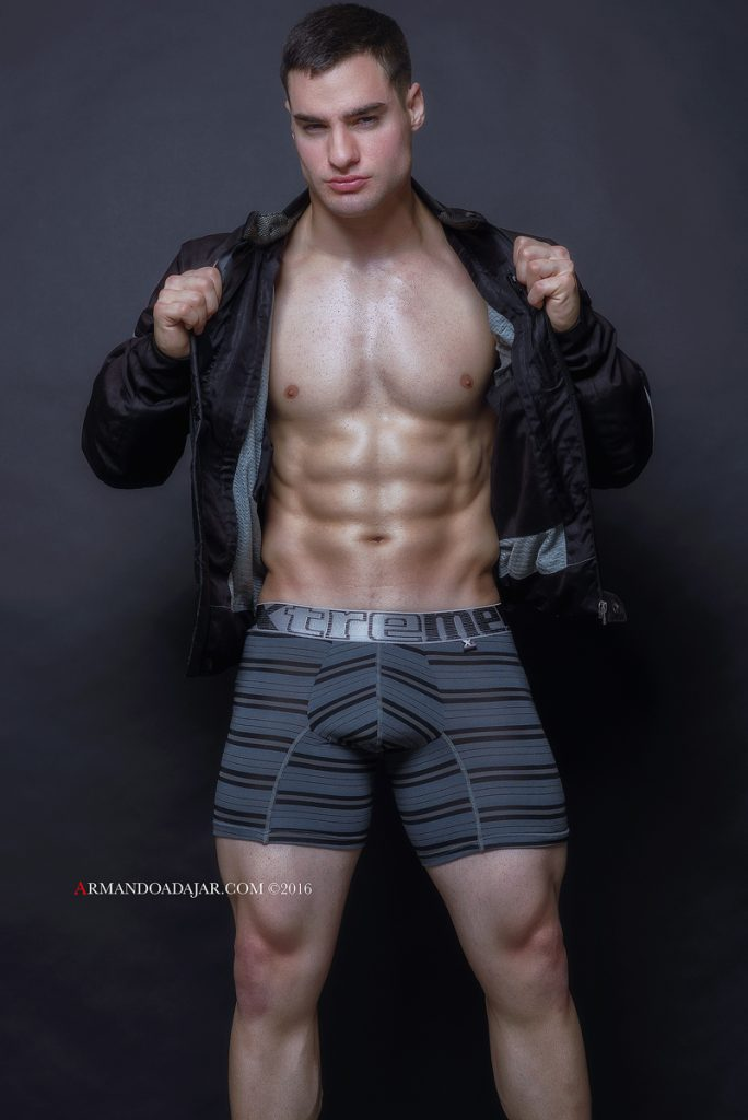 model-julian-miguel-by-armando-adajar-for-xtremen-underwear-01