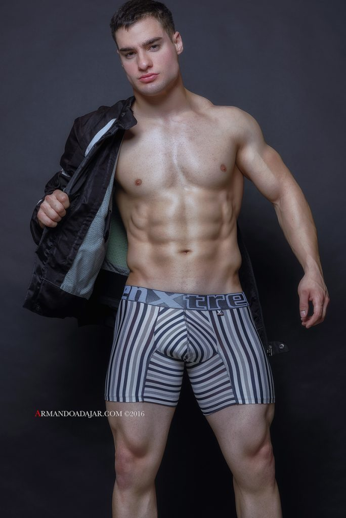 model-julian-miguel-by-armando-adajar-for-xtremen-underwear-03