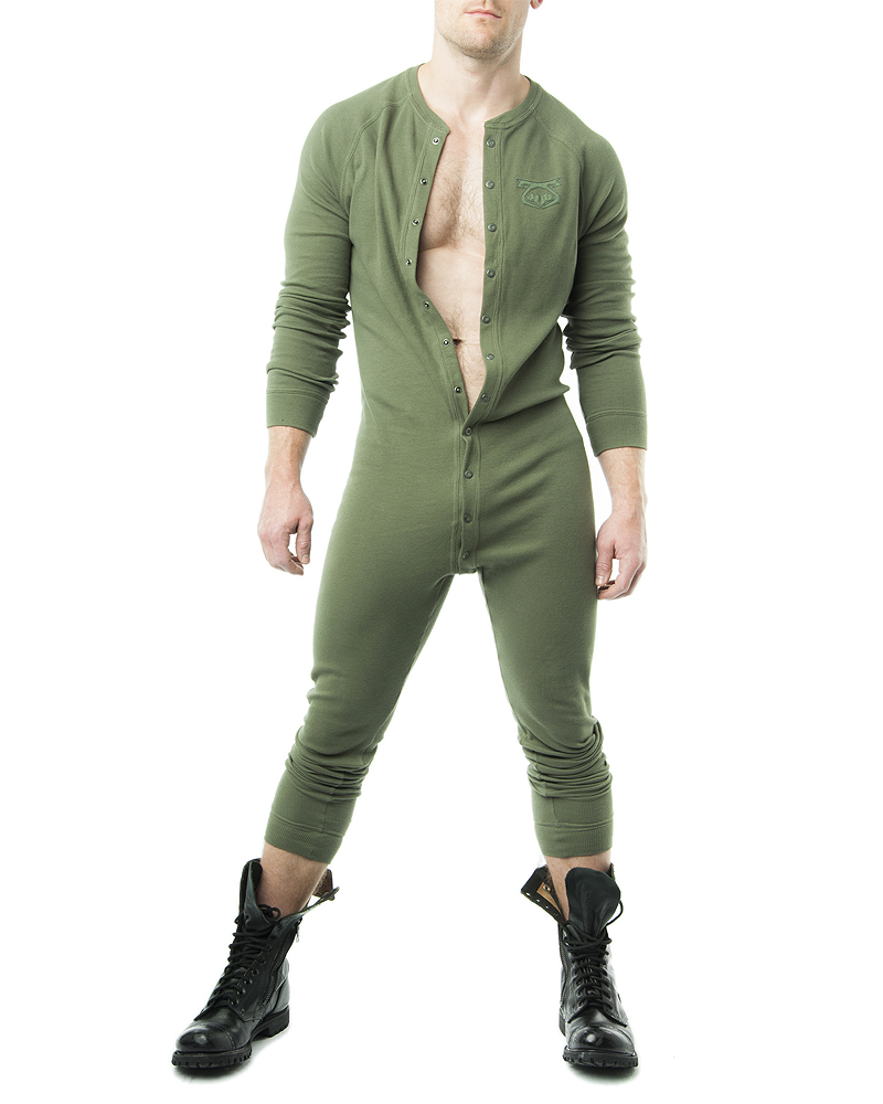 nasty-pig-union-suit-green