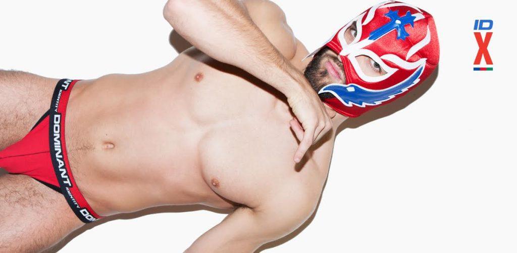 tobi-jasicki-for-curbwear-underwear-05