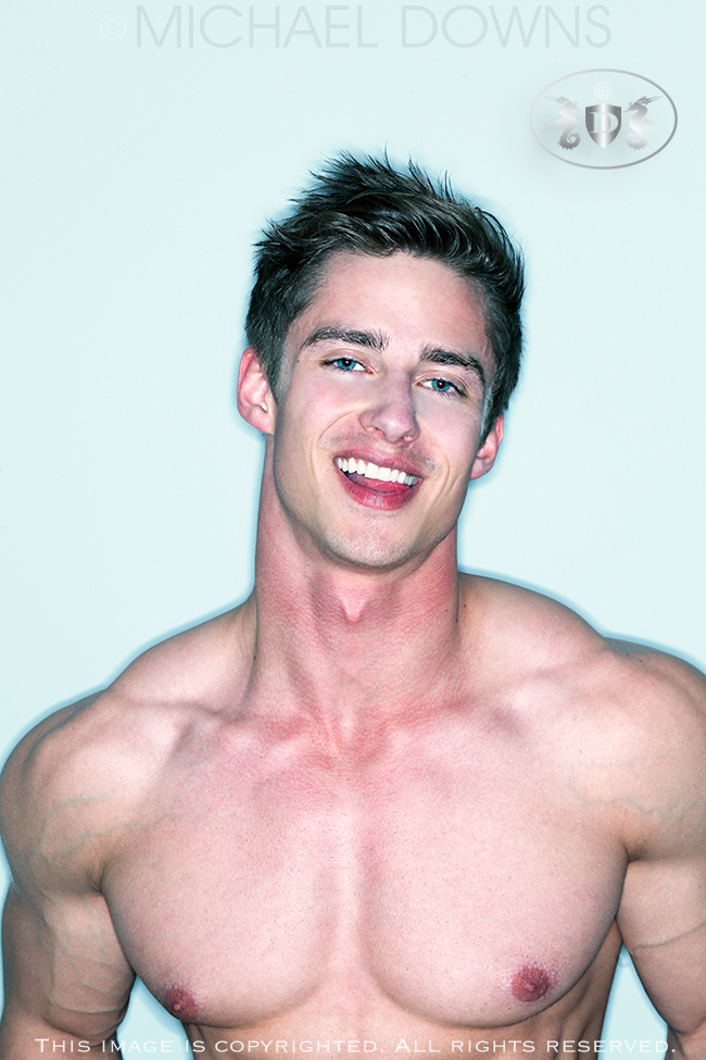 tyson-dayley-by-michael-downs-for-all-american-guys-01