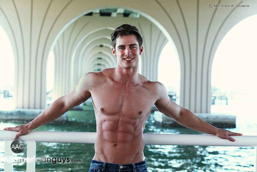 tyson-dayley-by-michael-downs-for-all-american-guys-04