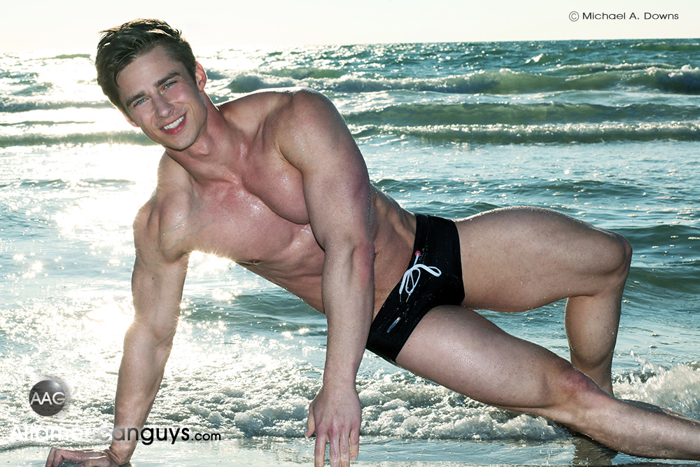tyson-dayley-by-michael-downs-for-all-american-guys-06