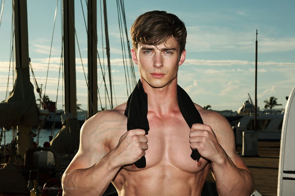 tyson-dayley-by-michael-downs-for-all-american-guys-07