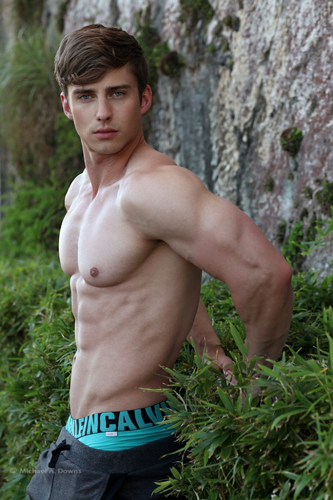 tyson-dayley-by-michael-downs-for-all-american-guys-08