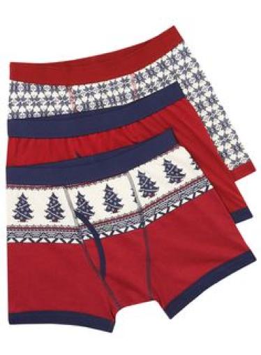 christmas-underwear