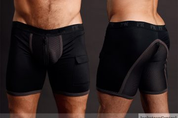full-kit-gear-service-shorts-28