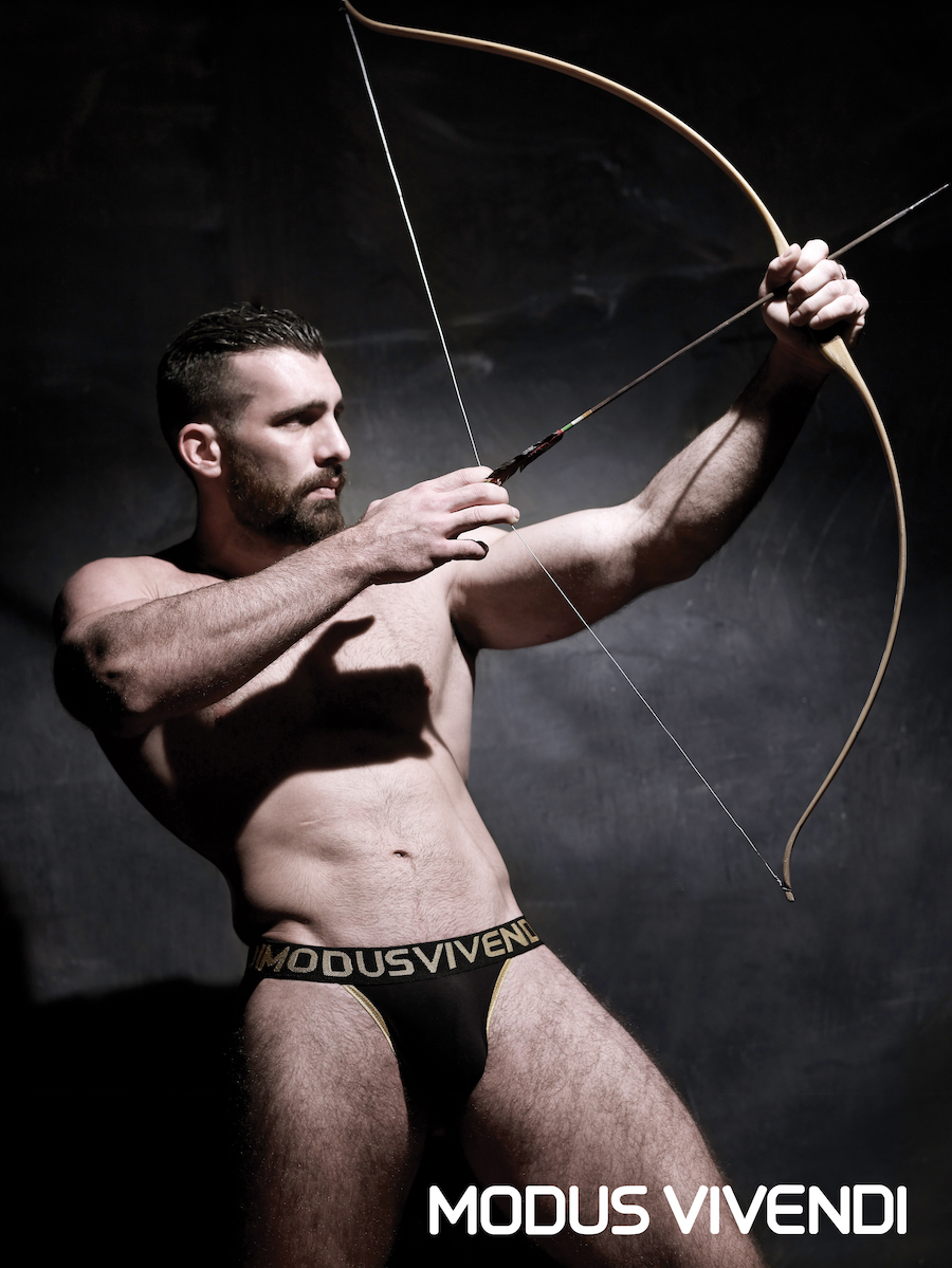 Modus Vivendi releases Handcrafted Line