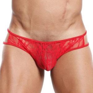 Secret Male underwear launch at Mensuas