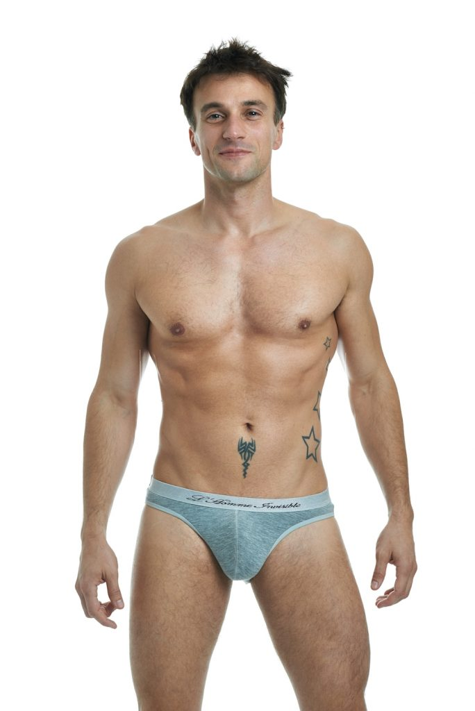 LHomme invisible underwear MY11C-PER-GC1 (2)