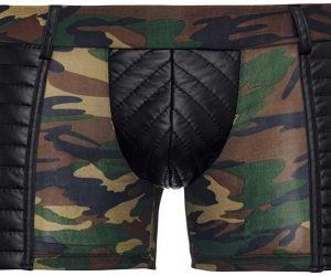 nek underwear
