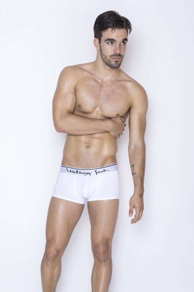 Walking Jack - underwear