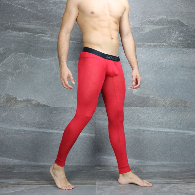 McKillop underwear - Hoist long Johns