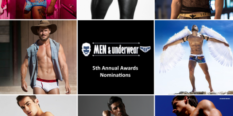 5th-Men-and-Underwear-awards