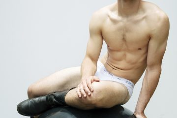lazoschmidl underwear