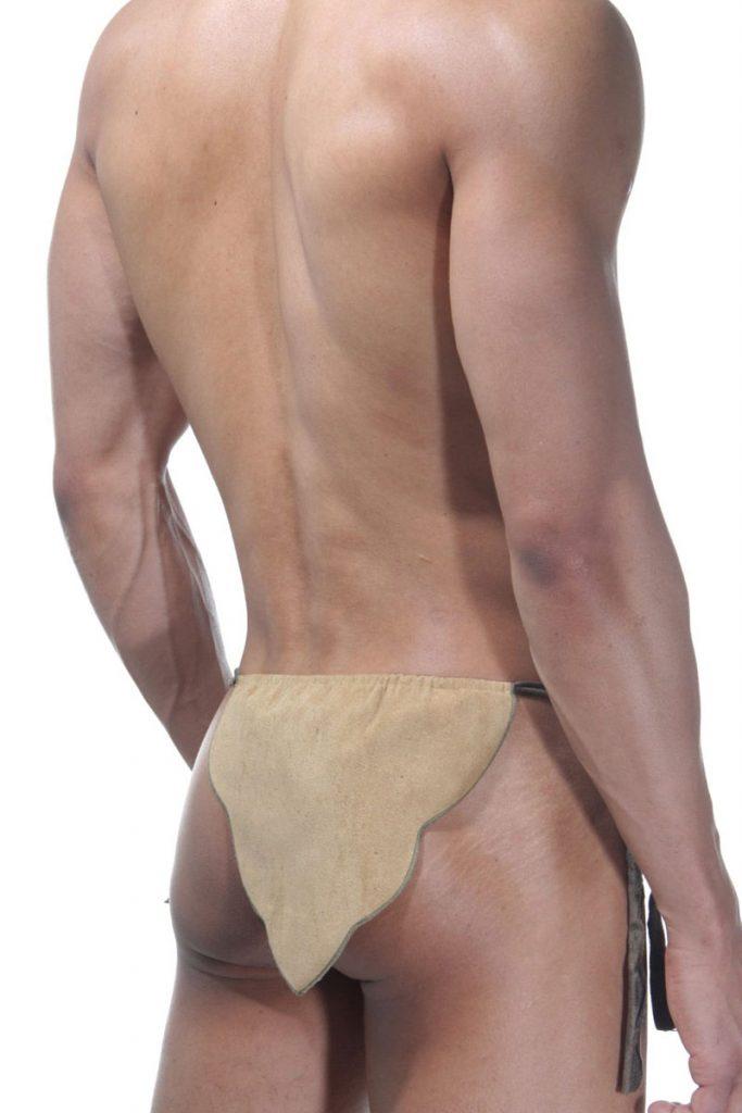 LaBlinque underwear - Loincloth for men