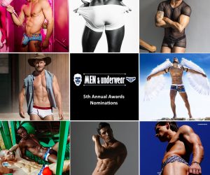 5th-Men-and-Underwear-awards best campaigns