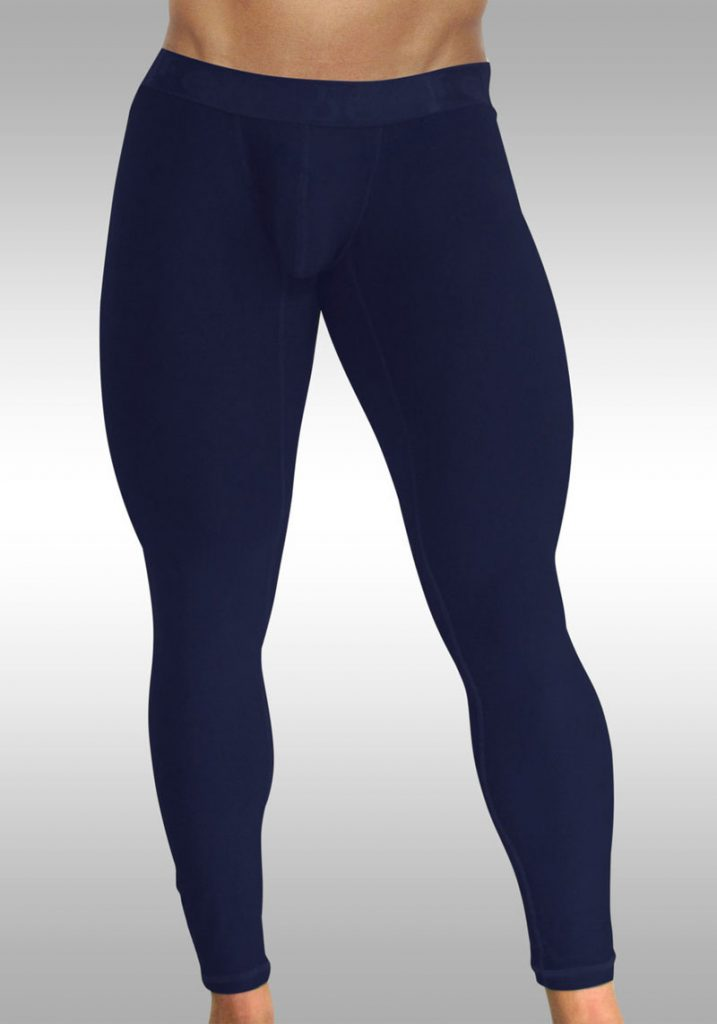 ergowear long johns