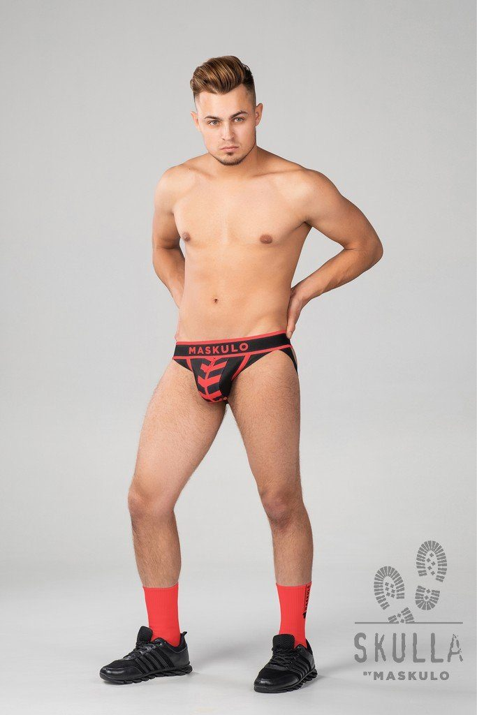 Maskulo underwear
