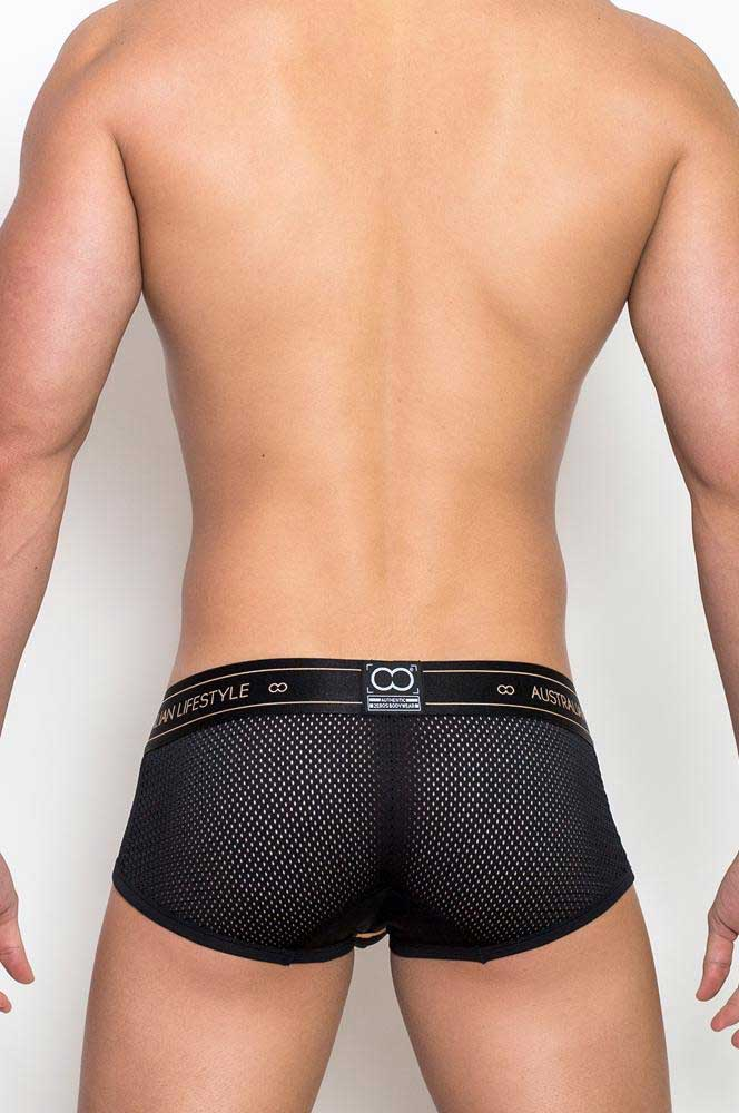 2EROS underwear - Apollo Trunk